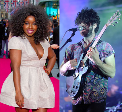 Foals, Skepta, Devlin and Misha B join 2012 Underage Festival line up
