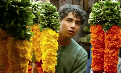 First trailer for Life Of Pi with Tobey McGuire is released