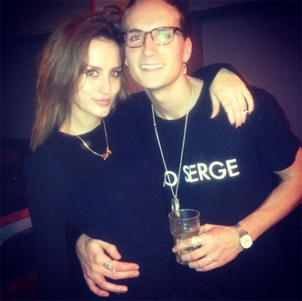 Lucy Watson finds out Proudlock has been seeing other women