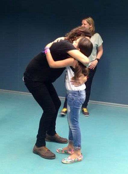 one direction meet and greet experience 2014