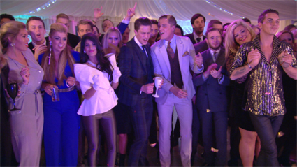 When does TOWIE start again? ITV2 confirm three more series of The