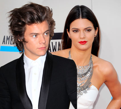 harry styles stays at kendall jenners beach house - harry styles images - sugarscape.com