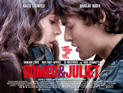 a review of the popular tragedy romeo and juliet The tragedy of romeo and juliet test review answer the following questions in complete sentences 1 what type of  most popular documents for english 2.