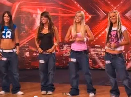 russkaya-blondinka-i-seks-video