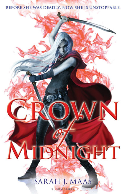 CrownOfMidnight-2.jpg