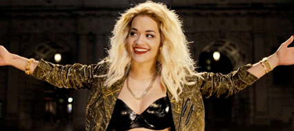 rita ora fast and furious six