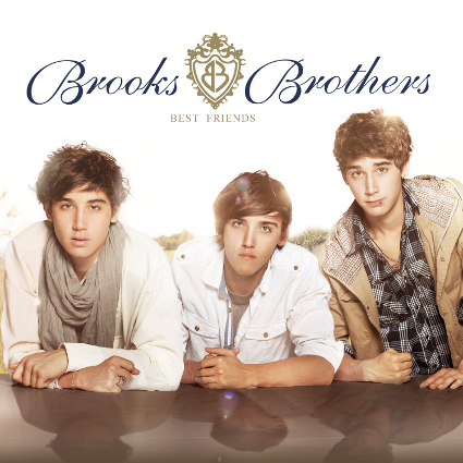 Janoskians Beau Arrested Going for JoBros  pure and