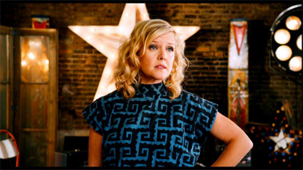 ashley jensen ugly betty all stars