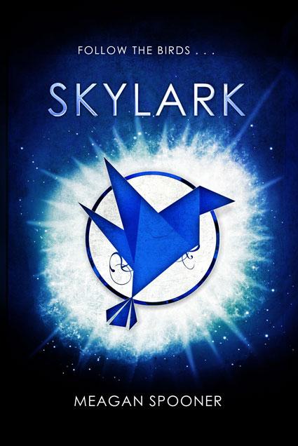 Hot new reads f... Skylark Books
