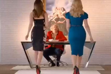 Celebrity juice series 10 trailer