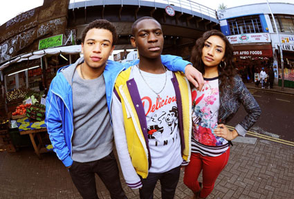 youngers-e4.jpg