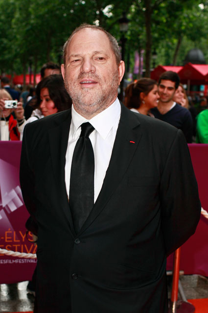 harvey weinstein jack whitehall