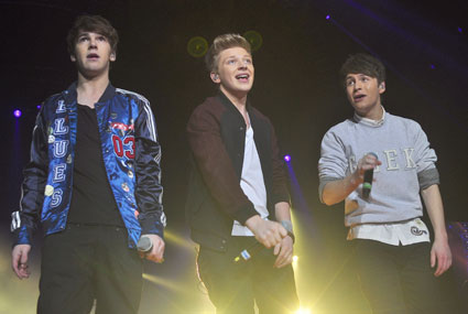 district3-x-factor-tour.jpg