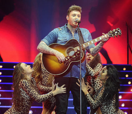 james-arthur-x-factor-tour.jpg