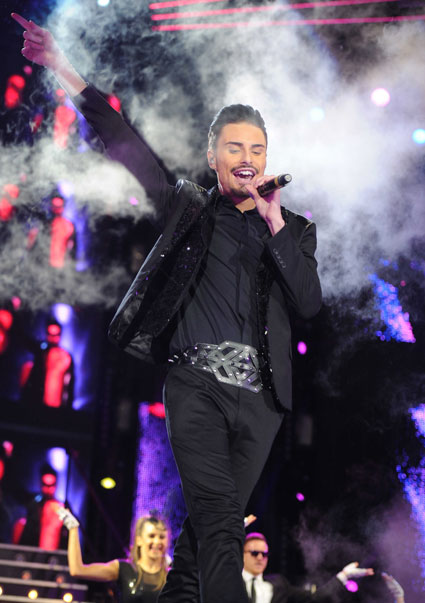 rylan-x-factor-tour-1.jpg