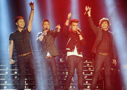 union-j-x-factor-tour.jpg