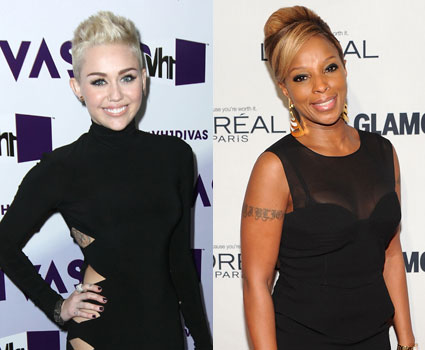 miley-cyrus-mary-j-blige