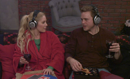 heidi and spencer cbb house