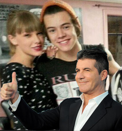 one direction haylor
