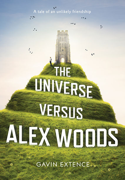 New YA books for January 2013: Veronica Rossi, Cat Clarke, Melvin Burgess, Hugh Howey and more