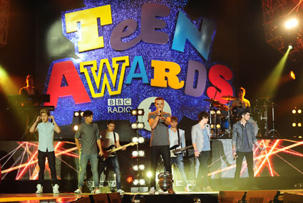 radio 1 teen awards 2012 Free 3gp adult video clips for mobile. Careful to keep any chance gleam of ...