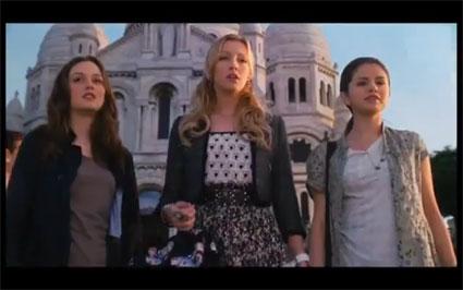 monte carlo official trailer