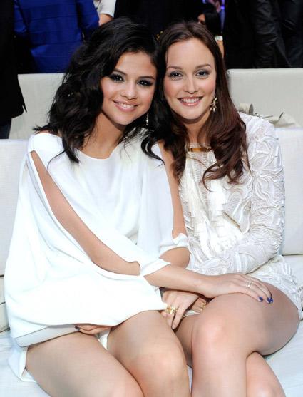 selena gomez monte carlo poster. Selena Gomez Monte Carlo