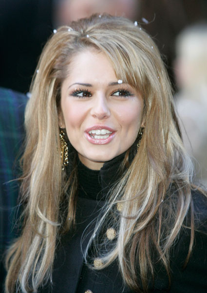 cheryl cole hair 2011. Cheryl+cole+red+hair+2011