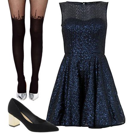 Prom Dresses High Street Stores 106