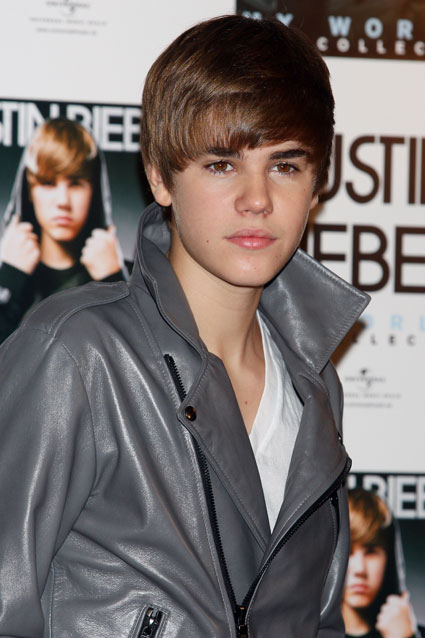 justin bieber videos free download. 53 free download of movies