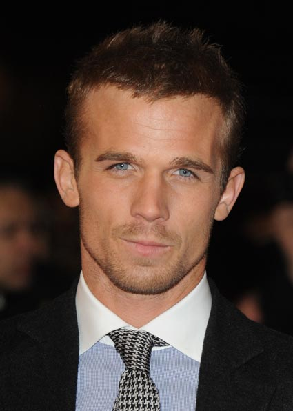 cam gigandet scandal. Cam Gigandet - not only is he