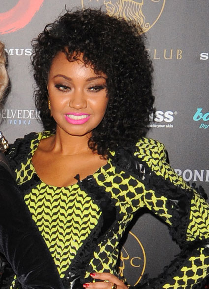 leigh ann from little mix dumps boyfriend for one direction