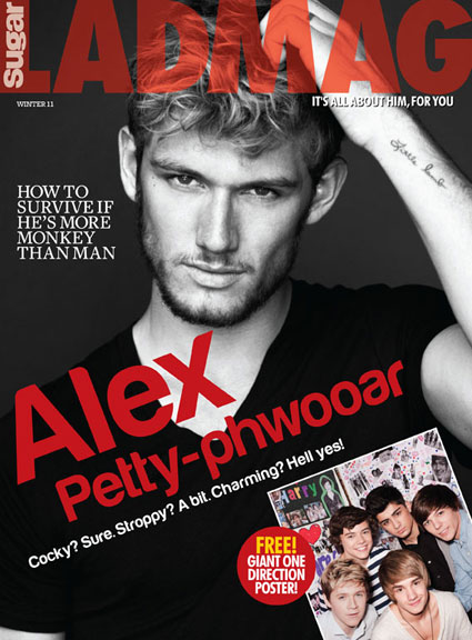 alex pettyfer eyes. you have Alex Pettyfer#39;s