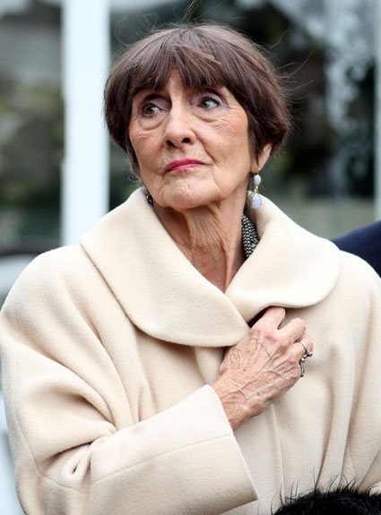 dot cotton releasing a single