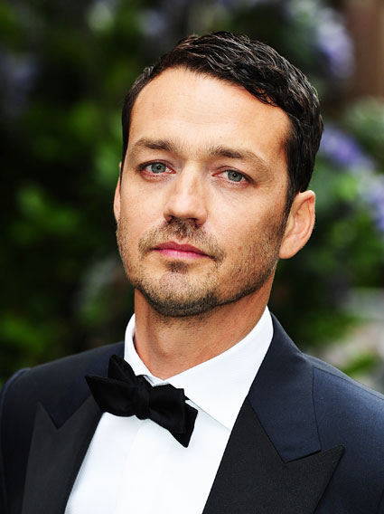 rupert sanders affair with kristen stewart?
