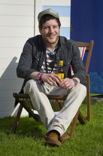 matt cardle x factor age limit