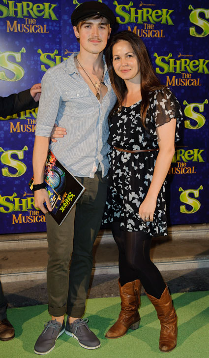 http://images.sugarscape.com/userfiles/image/JUNE2011/Kluce./Tomgiovanna3.jpg