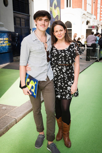 http://images.sugarscape.com/userfiles/image/JUNE2011/Kluce./tomGiovanna1.jpg