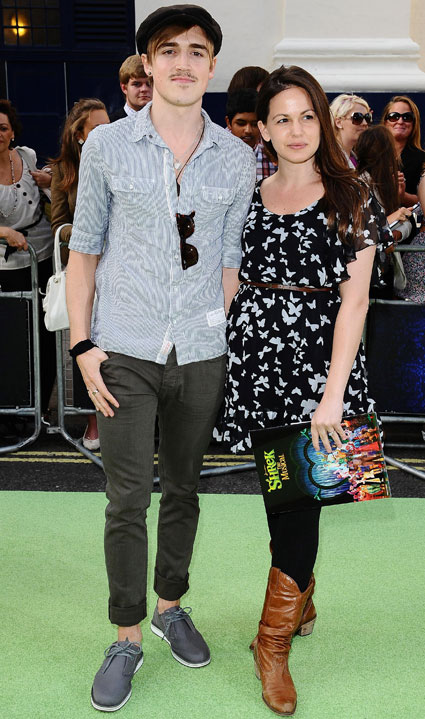http://images.sugarscape.com/userfiles/image/JUNE2011/Kluce./tomGiovanna2.jpg