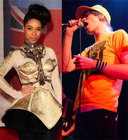 Lianne La Havas, Hadouken!, Tribes and more for Underage Festival 2012