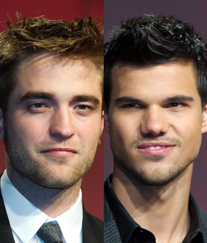 Team Edward vs Team Jacob Debate Team Edward or Team Jacob
