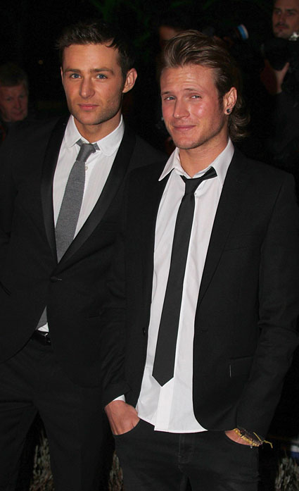 McFly2 Can Married Men Fall In Love With Someone Else