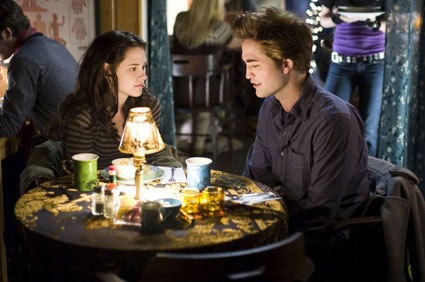 r patz dating Thisted