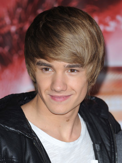 http://images.sugarscape.com/userfiles/image/MAY2011/Klucey/LiamPayne6.jpg