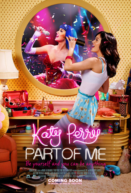 katy perry part of me 3d movie