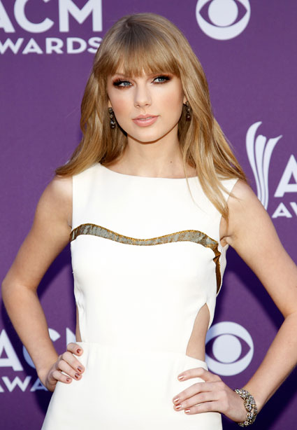 Taylor Swift donates 4 million to charity