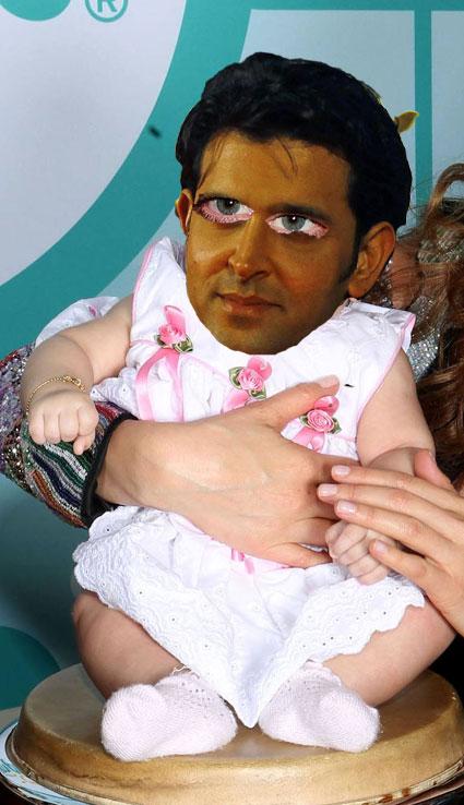kristen stewart wants her baby to have robert pattinson's eyes