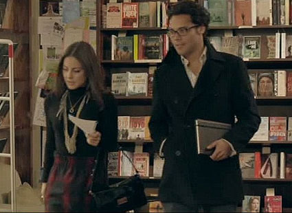 made in chelsea episode 5 roundup