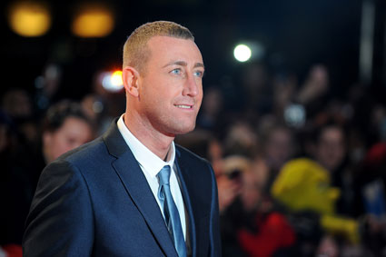 christopher maloney x factor final