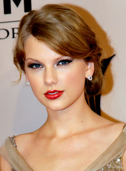Naked pics of taylor swift picture 738
